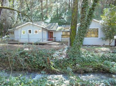 1940 SMITH FLAT RD, Placerville, CA 95667 - Photo 2