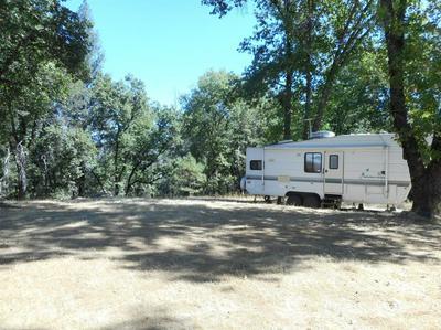 4378 LYNN BLVD, Wilseyville, CA 95257 - Photo 1