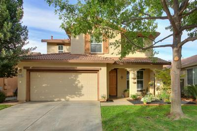 11739 ARETE WAY, Rancho Cordova, CA 95742 - Photo 1