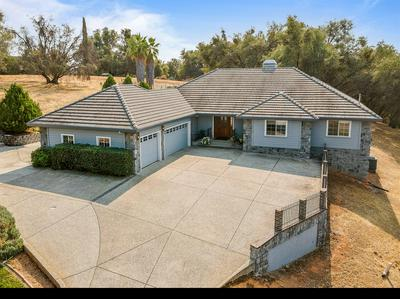 3120 STAGECOACH RD, Placerville, CA 95667 - Photo 2