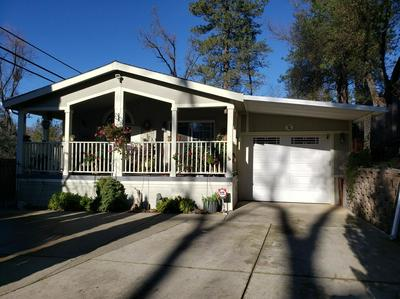 1281 PLEASANT VALLEY RD SPC 51, Placerville, CA 95619 - Photo 2