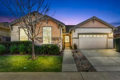 4122 TENAJA WAY, Rancho Cordova, CA 95742 - Photo 1