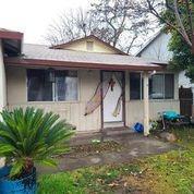 3611 BRANCH ST, Sacramento, CA 95838 - Photo 1