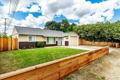 2933 ALBATROSS WAY, Sacramento, CA 95815 - Photo 1