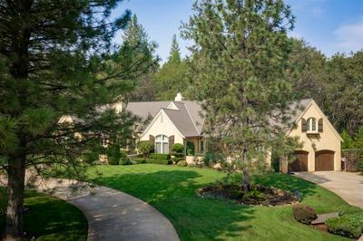 12372 BEAVER DR, Grass Valley, CA 95945 - Photo 2