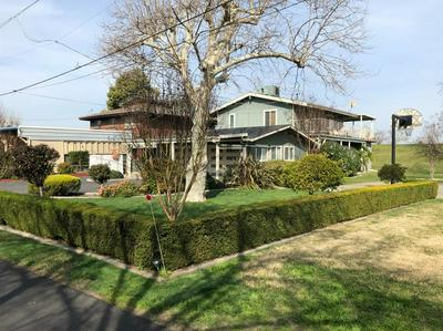 431 W WILLOW TREE LN, Isleton, CA 95641 - Photo 1