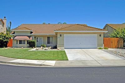 253 GRAPEWOOD CT, Oakdale, CA 95361 - Photo 1