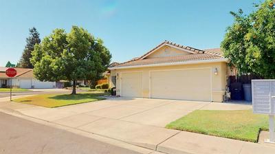 2288 LANA CT, Oakdale, CA 95361 - Photo 2