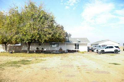 11520 STATE HIGHWAY 152, Dos Palos, CA 93620 - Photo 2