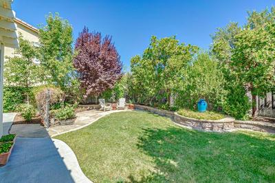 2791 GARRETT PL, Woodland, CA 95776 - Photo 2