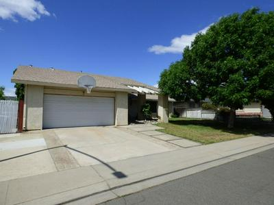 2501 CALCAGNO ST, Ceres, CA 95307 - Photo 2