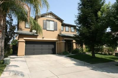 1763 FONTANELLA WAY, Stockton, CA 95205 - Photo 1