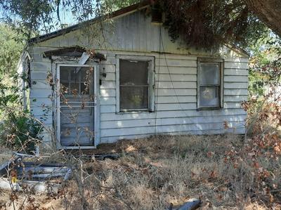 9944 HEDGER RD, Live Oak, CA 95953 - Photo 1