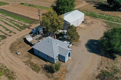 10377 WOOLEY RD # A, Live Oak, CA 95953 - Photo 1