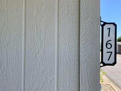 1400 N TULLY RD SPC 167, Turlock, CA 95380 - Photo 2