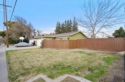 4300 N GRATTON RD, Denair, CA 95316 - Photo 2