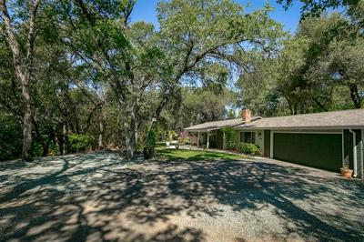 4000 CHESTNUT LN, Placerville, CA 95667 - Photo 2