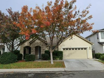 4143 PYLOS WAY, Rancho Cordova, CA 95742 - Photo 1