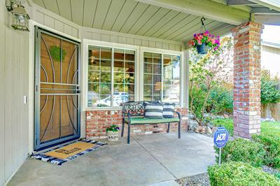 908 SUN VALLEY CT, Woodland, CA 95776 - Photo 2