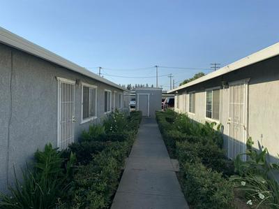 1205 LAMBERT WAY, Turlock, CA 95380 - Photo 1