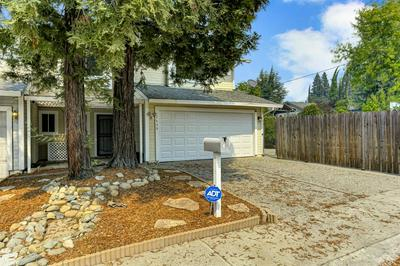 7439 RANCH AVE, Citrus Heights, CA 95610 - Photo 2