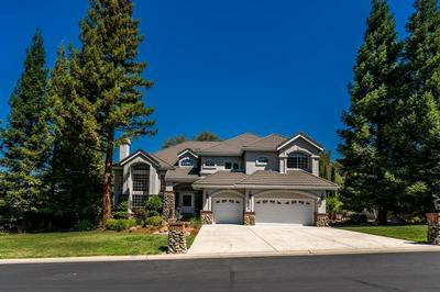1645 CARNEGIE WAY, El Dorado Hills, CA 95762 - Photo 1