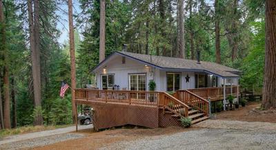 4882 GOLDEN ST, Pollock Pines, CA 95726 - Photo 1