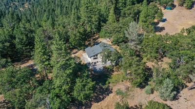 5500 LYNX TRL, Pollock Pines, CA 95726 - Photo 2