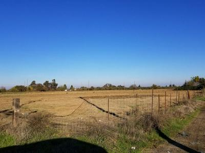 600 TIM BELL RD, Waterford, CA 95386 - Photo 1