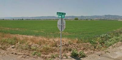 0 COUNTY ROAD 25, Esparto, CA 95627 - Photo 1