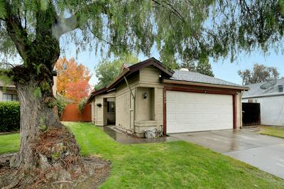 7042 SPRIG DR, Sacramento, CA 95842 - Photo 2