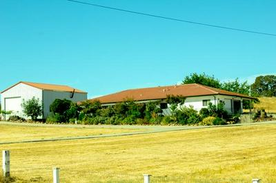 9595 LORENZO ST, La Grange Unincorp, CA 95329 - Photo 1