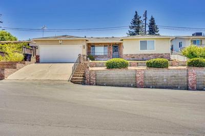 3136 ORANGE AVE, Riverbank, CA 95367 - Photo 1