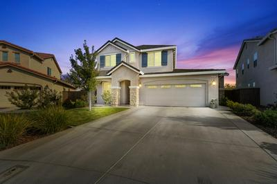 3826 FENWAY CIR, Rocklin, CA 95677 - Photo 1