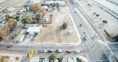 1303 1ST ST, Escalon, CA 95320 - Photo 2