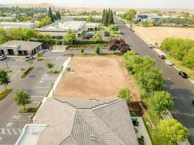 4943 HILLSDALE CIR, El Dorado Hills, CA 95762 - Photo 2