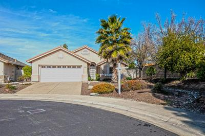 133 HARNESS CT, ROSEVILLE, CA 95747 - Photo 1