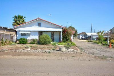 8716 KERN ST, Westley, CA 95387 - Photo 2