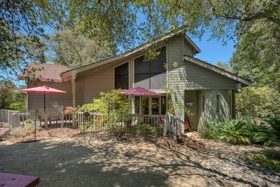 14560 GUADALUPE DR, Rancho Murieta, CA 95683 - Photo 1