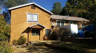 10570 7TH ST, Jamestown, CA 95327 - Photo 1