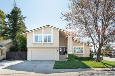 2455 CHEIM BLVD, Marysville, CA 95901 - Photo 1