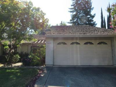 11182 BRAZOS RIVER CT, Rancho Cordova, CA 95670 - Photo 1