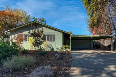 1713 MAGNOLIA PL, Davis, CA 95618 - Photo 1