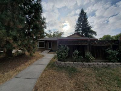 10908 CRISTOBAL WAY, Rancho Cordova, CA 95670 - Photo 2