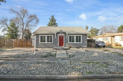 1345 CARLTON AVE, Stockton, CA 95203 - Photo 1
