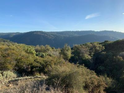 8131 GRIZZLY FLAT RD, SOMERSET, CA 95684 - Photo 2