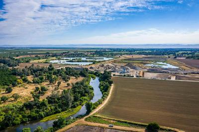 11570 SHAFFER RD, Winton, CA 95388 - Photo 1