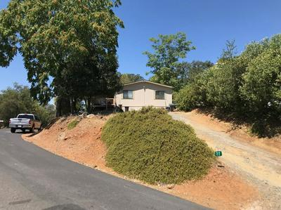 8400 OLD MELONES RD SPC 77, Jamestown, CA 95327 - Photo 2