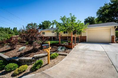 152 BRIGHT AVE, Jackson, CA 95642 - Photo 1