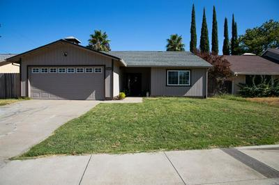 6761 MANNERLY WAY, Citrus Heights, CA 95621 - Photo 2